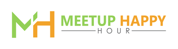 meetup happy hour