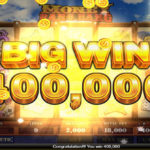 Playing Free Online Slot Machines Free Online Slot Games