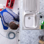 Get Plumbing Solutions at Affordable Rates
