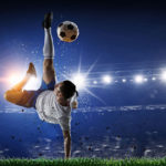 Keys For Your Selection of Betting Sites