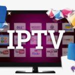 Benefits of Using IPTV