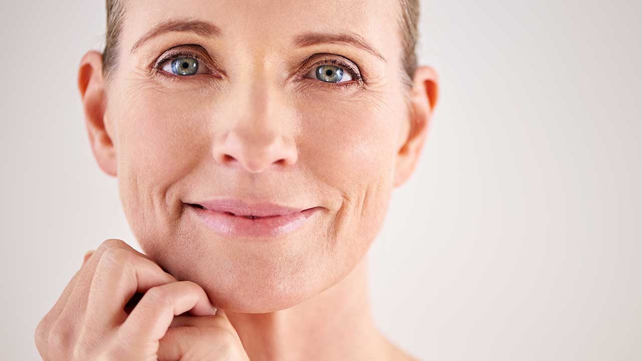 A Guide to Anti Aging and Skin Care Treatment