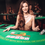 Play Poker Online Learning the Ins And Outs