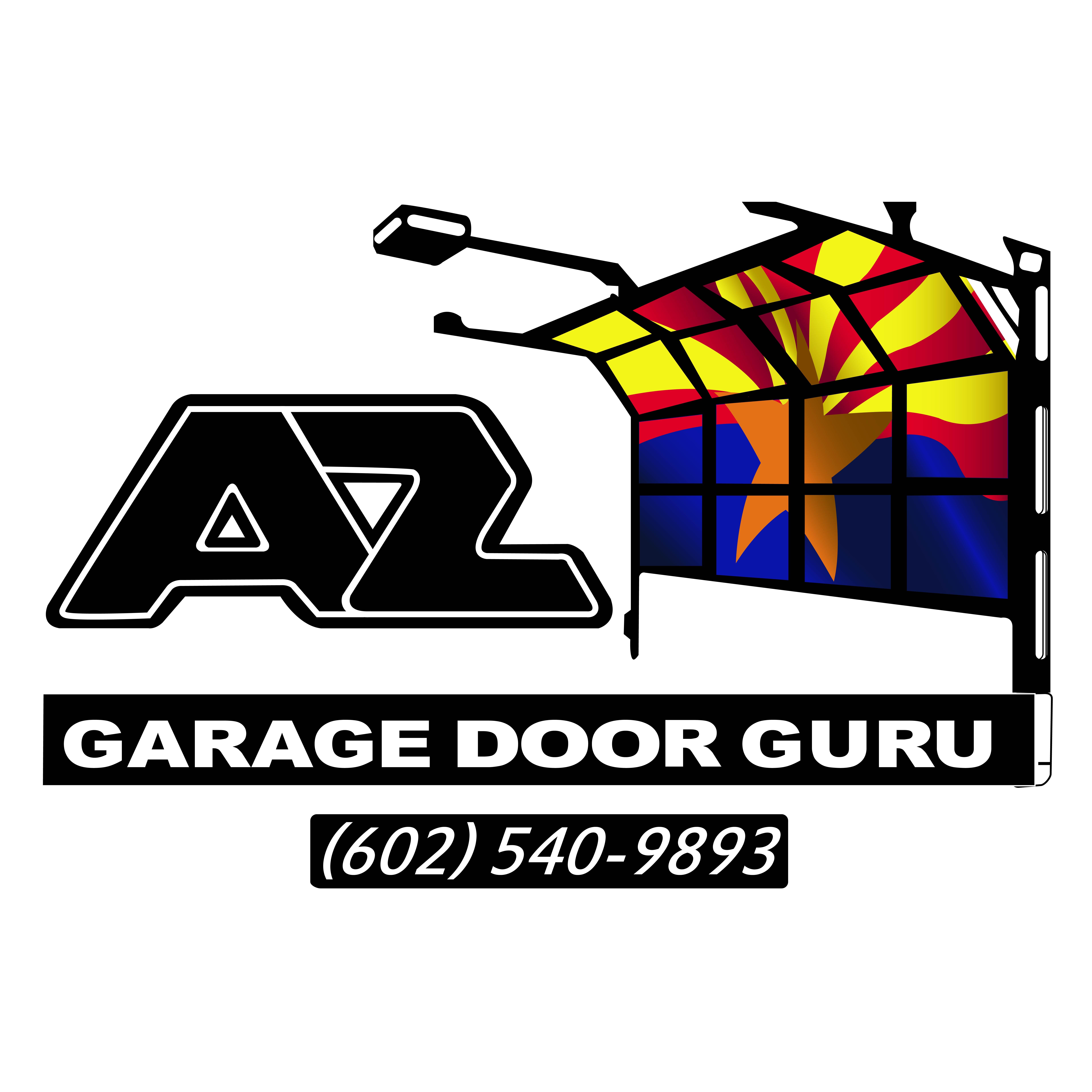 Garage Door Repair for Different Materials
