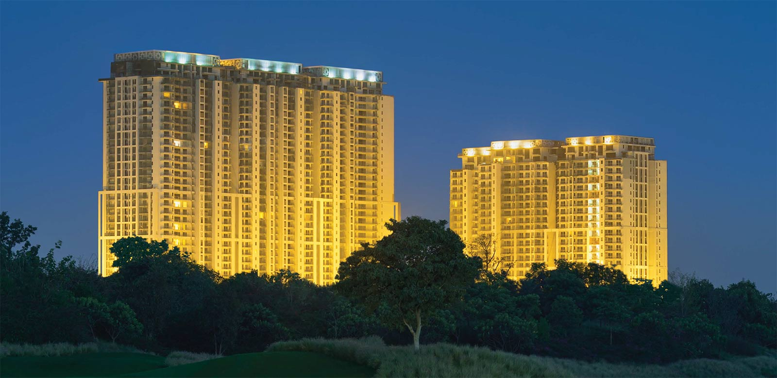 Useful Tips for Renting Luxury Properties Worldwide
